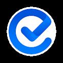 قبولی: برنامه ریزی درسی، تست کنکور، مشاوره و آزمون icon