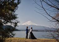 Fotografer pernikahan Hendra Lesmana (hendralesmana). Foto tanggal 18.04.2018