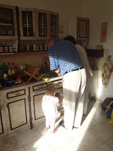 Photo: vaření