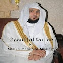 Quran by Maher Al Muaiqly icon