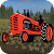 Guide for Farming Simulator 20  file APK Free for PC, smart TV Download
