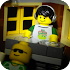 Brick Matching for Lego Fans