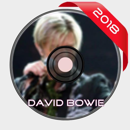 All Song David Bowie 1.0 screenshots 2