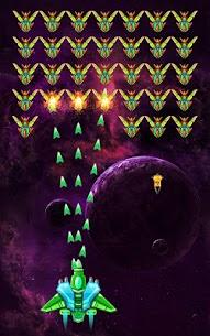 Galaxy Attack: Alien Shooter 9