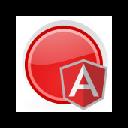 Angularjs Profiler