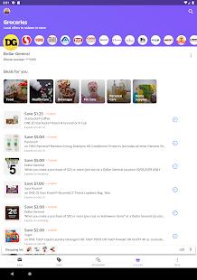 App Yahoo Mail – Organized Email APK for Windows Phone