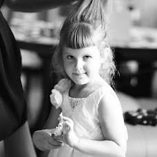 Wedding photographer Irina Barkalova (Barkalowa). Photo of 03.09.2013