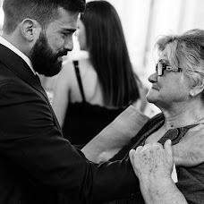Wedding photographer Pavel Golubnichiy (PGphoto). Photo of 11.05.2018