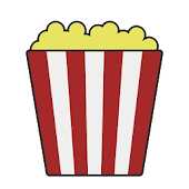 Movie Browser
