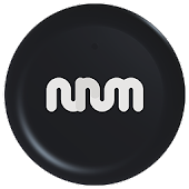 Smart Button nurum