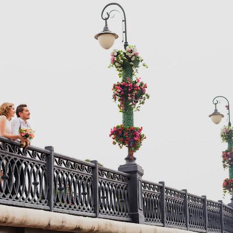 Wedding photographer Stas Kozlov (staskozlov). Photo of 14.05.2017
