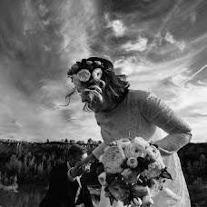 Wedding photographer Konstantin Chudinov (chudin). Photo of 23.01.2016