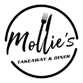 Mollies Diner Omagh