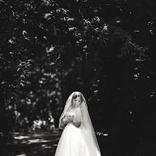 Wedding photographer Olga Khayceva (Khaitceva). Photo of 22.07.2015