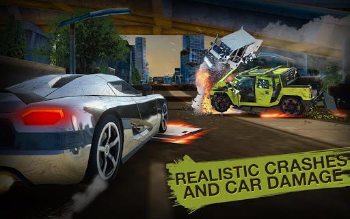 Drift Car Driving Simulator Apk Download Apkpure Co