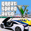 Download 2018 GTA 5 Android Ultra Ideas App Latest APK