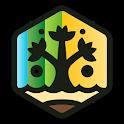 Probosque - Colorea icon