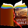Study Bibles (Multiple Languages) APK
