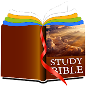 Study Bibles (Multiple Languages)