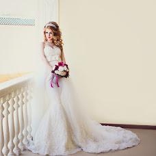 Wedding photographer Bayram Nuraliev (fashionable05). Photo of 19.05.2014