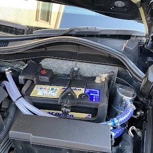 マークX GRX130 250G Sパッケージ G'sのカスタム事例画像 イカ焼きさんの2020年04月25日21:21の投稿