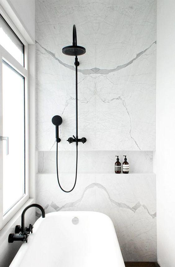 1_salle de bain.jpg