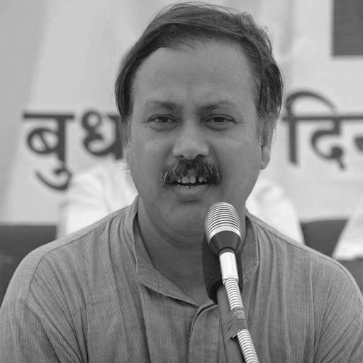 Rajiv Dixit Ji Speeches App Motivational VIDEOs