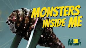 Monsters Inside Me thumbnail