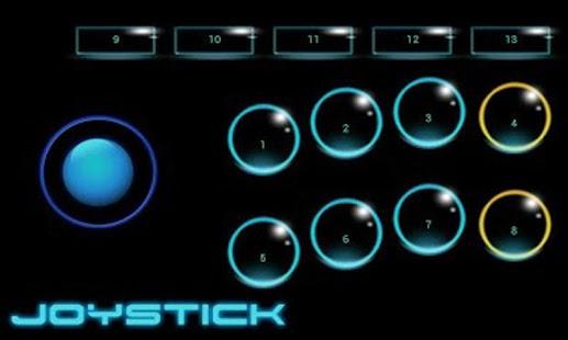 PC Remote VIP v6 0 0 [Unlocked] [Latest] | APK4Free