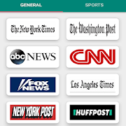 Download App USA Newspapers