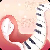 Tải Piano Pink Master APK
