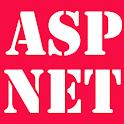 ASP.NET Language icon