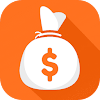 Earn Money - Make money from your smartphone APK