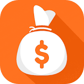 Make Money : Earn Easy Cash