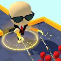 Bullet Master! icon