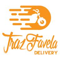 TrazFavela