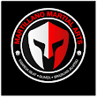 Martillano Martial Arts Gym