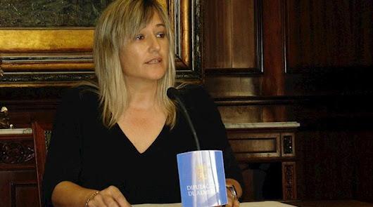 """Níjar denuncia que """"no"""" tiene medios para hacer frente a los tres rebrotes"""