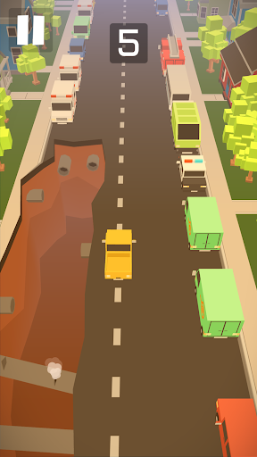 Car Parker 1.0.3 screenshots 3