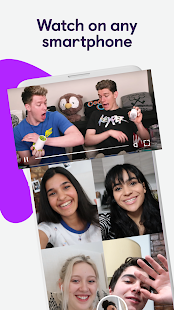 Airtime: Group Facetime   YouTube