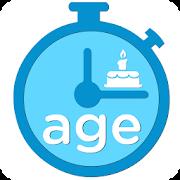 Age Calculator Pro