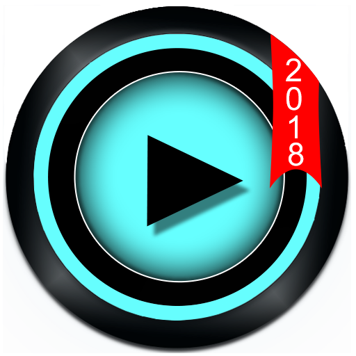 MAX Player 2018 - HD Video Player 2018