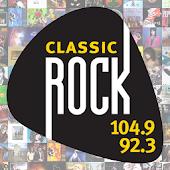 Classic Rock OBX