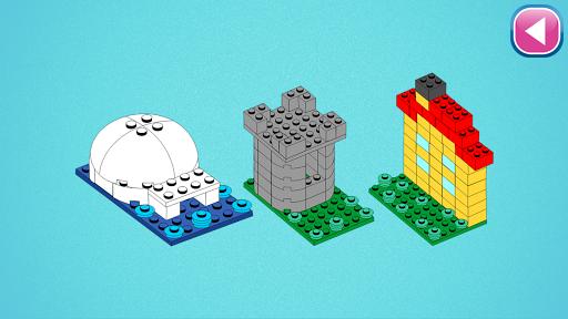 Blocks To Build