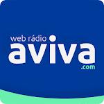 Web Rádio Aviva icon