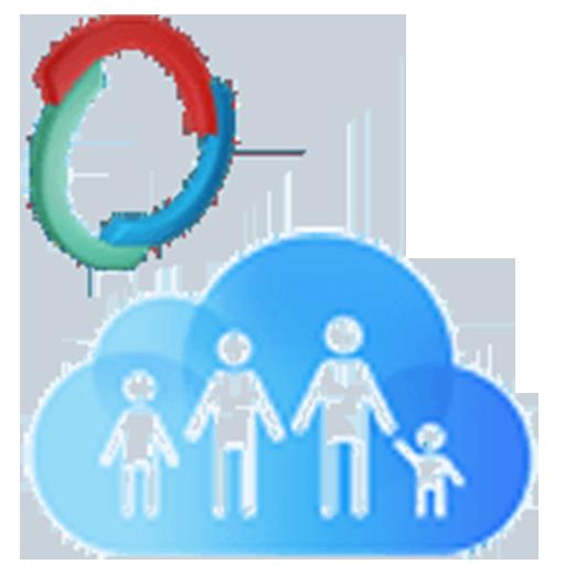 Keluarga Sehat Integrasi Pcare