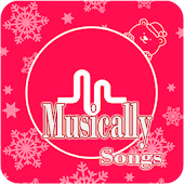 📀 Musically Music Collection 📀