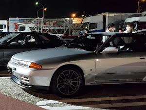 スカイラインGT-R R34 v-specIIのカスタム事例画像 takaさんの2020年11月10日01:09の投稿