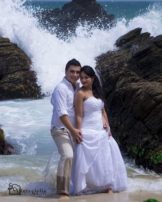 Fotógrafo de bodas Sammy Carrasquel (smcfotografiadi). Foto del 20.06.2015
