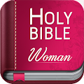 The Holy Bible for Woman - Special Edition download